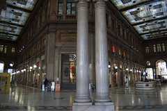 """galleria Alberto Sordi • <a style=""""font-size:0.8em;"""" href=""""http://www.flickr.com/photos/89679026@N00/6340461395/"""" target=""""_blank"""">View on Flickr</a>"""