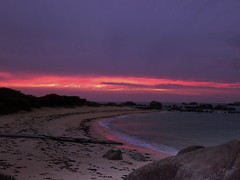 brignogan au couchant (kercanic29) Tags:
