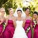 long-wedding-updo-high-chignon