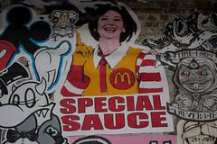 IMG_0206.jpg (Mark_Ilott) Tags: streetart outpost cockatooisland