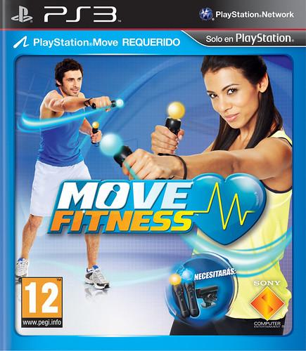 978620_Move_Fitness_Spa_2PA
