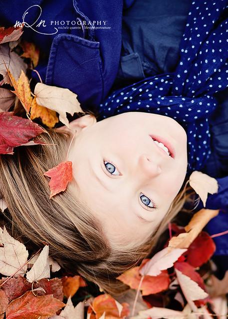 AutumnSplendor