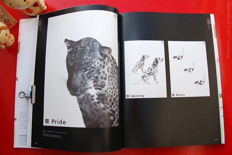 Neo Japanesque Graphics, 05