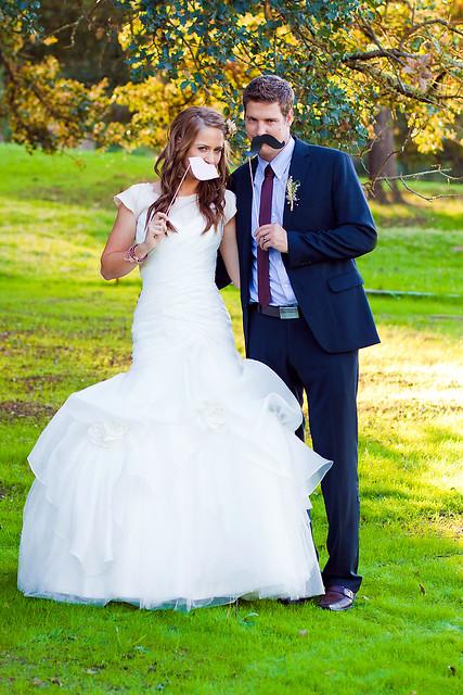 Brian and Chelsie Wedding Edits-121