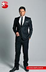 KENAN ECE (Sham-poo5) Tags: ireland socks shirt turkey shoes trkiye handsome tie dude suit actor sexyman loafers sexyguy erkek realguy aktr samanyolu yakkl turkishmen aytutulmas turkishguy turkishactor kenanece turkishdude