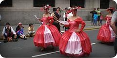 danzas-comparsas-tacna-peru