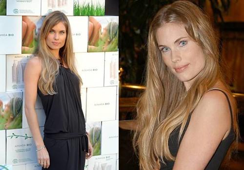 Helen-Swedin-guapa-modelo-sueca