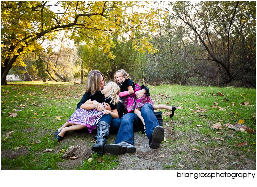 Spates_Family_BrianGrossPhotography-129