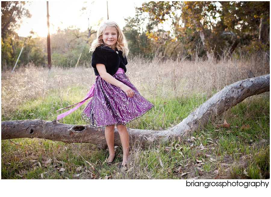 Spates_Family_BrianGrossPhotography-188