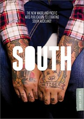 SOUTH (Colour Me Fiji) Tags: south pacificwriters southauckland maoriarts ematavola pacificarts raymondsagapolutele aucklandcouncil nigelborell maoriwriters capillitupou