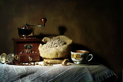 Coffee Time (Arunas S) Tags: morning autumn texture coffee stillleben coffeecup background stilleven stilleben baltic explore peugeot lithuania tabletop coffeemill naturemorte  naturamorta coffeegrinder naturalezamuerta coffeetime lietuva palanga  naturezamorta autumnmorning   martwanatura asetelma natiurmortas natrmort klusdaba absolutegoldenmasterpiece etamvitae