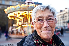 Street Portraits (Popeyee) Tags: pictures street old portrait people woman man paris france men face french happy photography photo interesting women europe flickr gallery european foto faces image photos character picture strangers streetportrait stranger images fotos characters retired pensioner popeyee