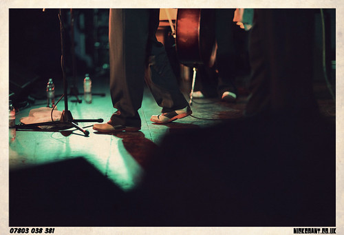 Rhythm-Riot-2011-180