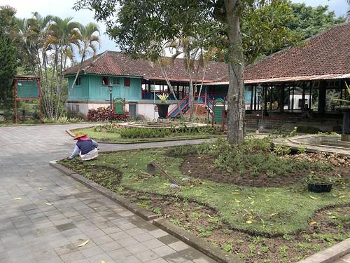 11-29 Lombok, Narmada water park