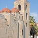 Église Saint Jean des Ermites_9