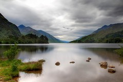 GLENFINNAN - SCOTLAND (photojordi) Tags: canon eos scotland niceshot mark escocia 1d iv glenfinnan mk4 glennfinan photojordi mygearandme mygearandmepremium mygearandmebronze