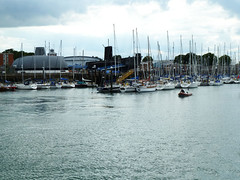 """gosport marina • <a style=""""font-size:0.8em;"""" href=""""http://www.flickr.com/photos/68311177@N02/6215766072/"""" target=""""_blank"""">View on Flickr</a>"""