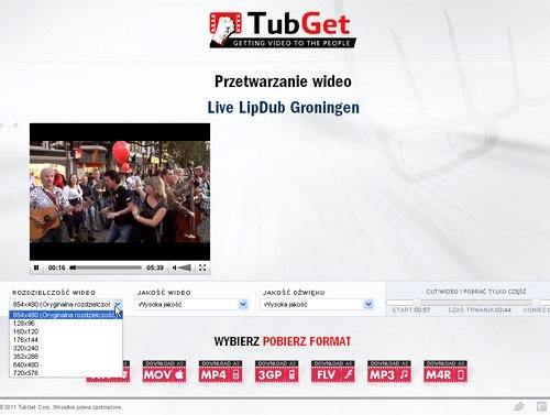 TubGet2