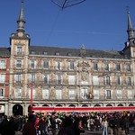 Madrid Silvester 07-08