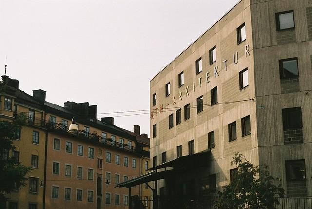 2011_09_29
