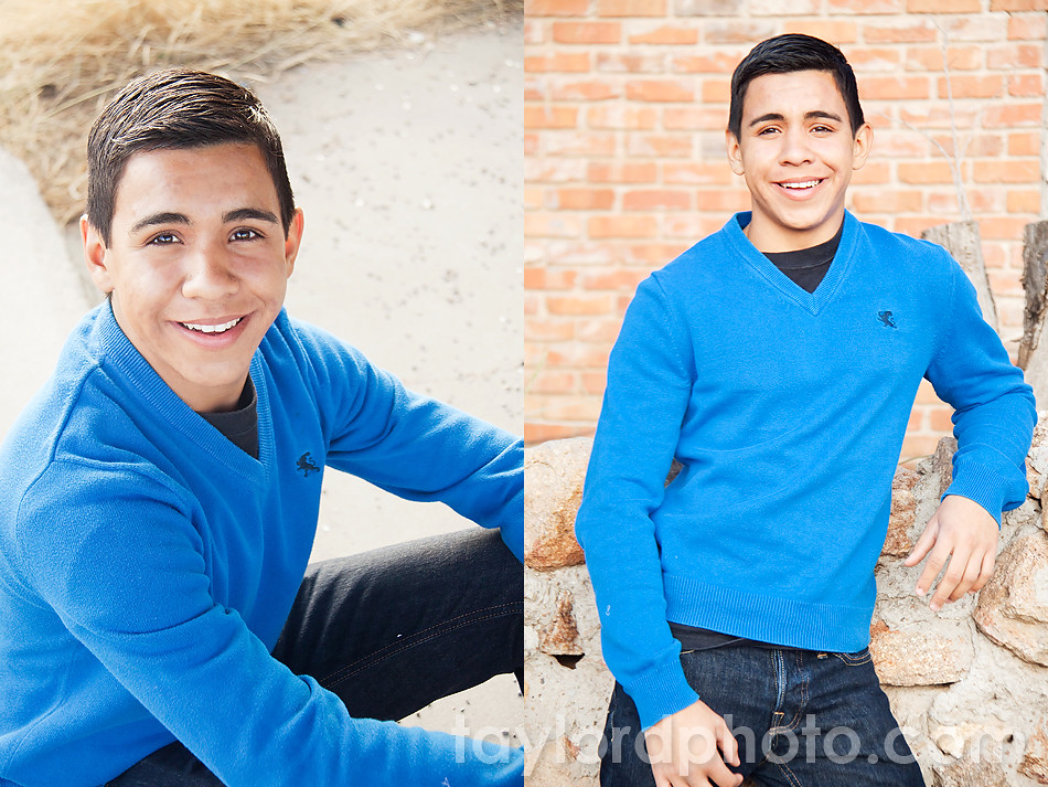 las_cruces_senior_photography_01