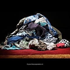 10.10.11 (jenswinkler.ch) Tags: laundry 365 blitz wasche jenswinkler baselstobist