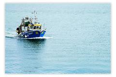 bateau-peche1-800 (Diane de Guerny) Tags: paysagesmarins