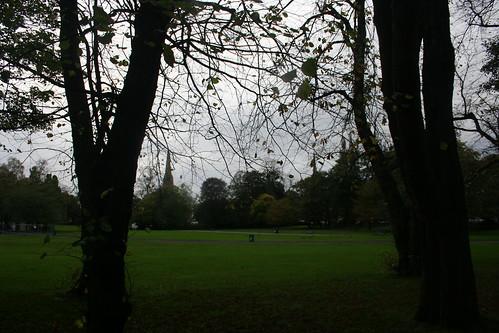 11th October 2011