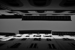 Looking up in Florence (Dominic de Luca ) Tags: photography blog tips manual setting lessons tutorials manualsetting manualsettincom