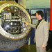 Romania a aderat la Agentia Spatiala Europeana pe 1 iulie 2011. Oficial Acordul de Aderare a fost semnat pe 20 ianuarie 2011 dar a mai durat cateva luni pana cand acordul a devenit efectiv.