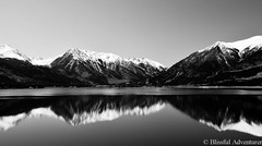 "Twin Lakes • <a style=""font-size:0.8em;"" href=""http://www.flickr.com/photos/40100768@N02/6238030563/"" target=""_blank"">View on Flickr</a>"