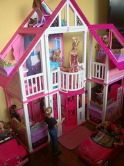 Swappin' Styles' House (Jacob_Webb) Tags: wild pool car doll dolls ken barbie grill clothes patio artsy clones glam sweetie fashionista sporty bff fashionistas barbiehouse repro barbiecar barbiedolls kendolls dollshoes dollsbarbie barbieshoes barbiejeans barbiepets articulateddolls barbieheads barbietownhouse dollsken barbievespa kenfashion barbiejet kenclothes dressbarbie barbiefashionista barbiebasics barbiecutie barbiesassy barbietwilight barbieglamvacationhouse kenfashionista fashionistadolls kenhouse kenbasics barbie2011 barbieglampool barbiefashionista2011 barbiecaliforniandreamhouse 2011barbie 2011fashionista dollsarticulated barbiewigwardrobe myfavoritebarbie1964swirlponytail barbiemalibudreamhouse barbiebasics2012 barbiefashionistaultimatelimo fashionistajeep barbiefashionistajeep barbiebeachcruiser barbierichwelltradeshow barbieinthespotlight barbiebasicsblack barbie3storytownhouse barbieglamvacationjet