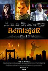 Bendeyar (2011)
