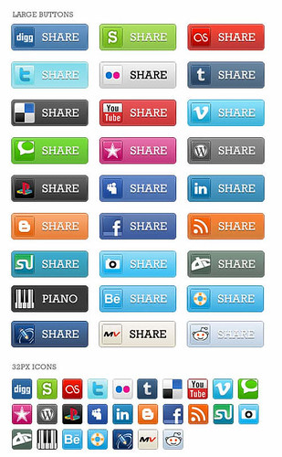 social-media-bookmark-icon-2up