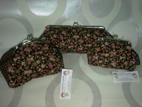 conjunto by ♥Linhas Arrojadas Atelier de costura♥Sonyaxana