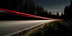 Light trails (Benaani) Tags: light night canon painting trails tokina f28 50d 1116mm