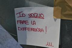 indignati28 (redazionearticolo10) Tags: milano proteste giovani piazzaduomo globalizzazione indignati 15ottobre2011
