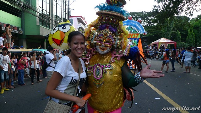 Masskara-Festival-Bacolod-47