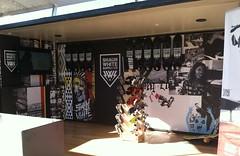 Boxman Studios | Shaun White SC 2