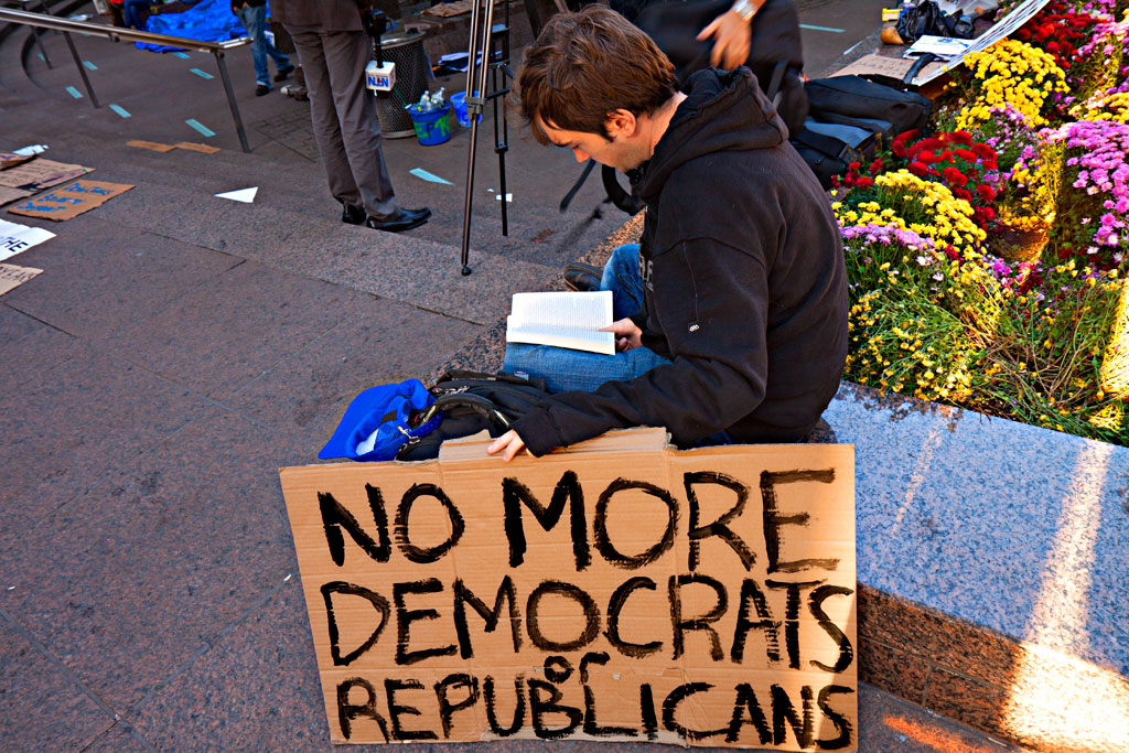 NO-MORE-DEMOCRATS-or-REPUBLICANS