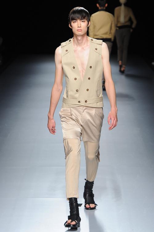SS12 Tokyo ato028_Shuichi@bNm(Fashion Press)