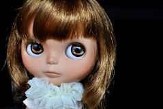 Enchanting Eyechips...*Dori**