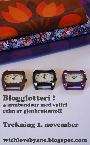 blogglotteri2