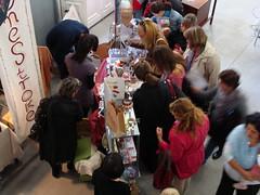 2011 (ftiaxto.gr) Tags: crafts fair greece ftiaxto