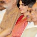 Priyanka Gandhi Vadra at RGICS 20th Anniversary Lecture (5)