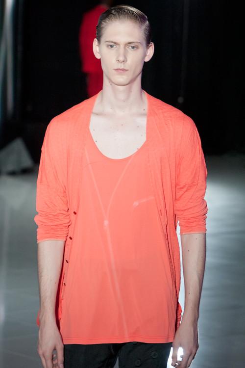 SS12 Tokyo MOLFIC025_Louis de Castro(Fashion Press)