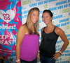 Calgary (Keep A Breast Canada (KABC)) Tags: calgary blink182 iloveboobies keepabreastcanada