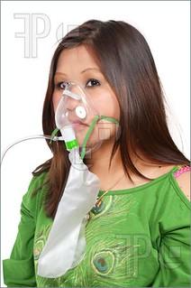 Woman-Oxygen-Mask-1719817