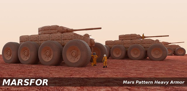 MarsPatternHeavy5GIMP