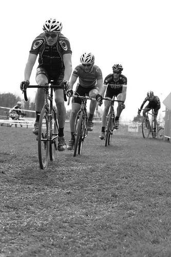KurtisFraley_2011OHCXCrossChamps_ (4)